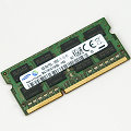 Samsung 8GB PC3L-12800S SO DIMM 204pin DDR3L 1600MHz für Laptop/Notebook