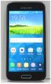 SAMSUNG Galaxy S5 mini SM-G800F charcoal Black 4,5