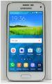 SAMSUNG Galaxy S5 mini SM-G800F White Smartphone 4,5
