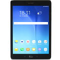 Samsung Galaxy Tab A A Ware/Grade A 2048MB Android TFT 16 GB Quad-core 1.2 GHz