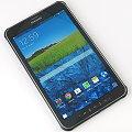 "Samsung Galaxy Tab Active 16GB WLAN (SIM-Lock) 8"" Tablet-PC SM-T365 B-Ware"