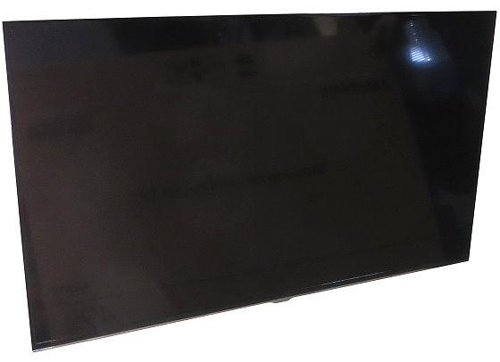 "48"" Samsung HG48EC690DB Full HD Smart TV Fernseher Monitor 3x HDMI VGA ohne FB C- Ware"