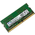 Samsung M471A5143EB0-CPB 4GB PC4-2133P SODIMM 260pin DDR4 2133MHz für Notebook