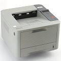 Samsung ML-3710ND 35 ppm 128MB Duplex unter 100.000 Seiten LAN Laserdrucker