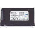 "2,5"" SAMSUNG SM841N MZ-7PD512E 512GB SSD SATA MZ7PD512HCGM-000D1"