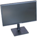 "23,6"" TFT LCD Samsung NC241 1920 x 1080 Zero Client Monitor Cloud Display"