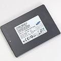 "2,5"" Samsung PM851 128GB SSD SATA III 6Gbps MZ7TE128HMGR-00004 Solid State Drive"