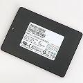 "2,5"" Samsung PM871 128GB SSD MZ-7LN1280 SATA 6Gbps MZ7LN128HCHP Solid State Drive"