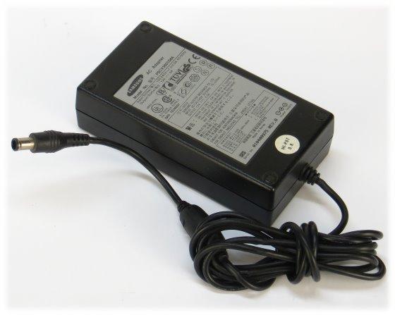 Samsung PSCV360104A Netzteil 12V 3A 36W für TFT Monitor original