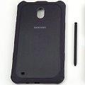"SAMSUNG Protective Cover + für Tablet 8"" SM-T365 / SM-T360 (mit Stift/Stylus/Pen)"