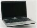 SAMSUNG RV510 Dual-Core T3500 2,1GHz 1GB (ohne NT/HDD/Deckel) norw. B-Ware