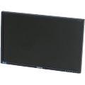 "24"" TFT LCD Samsung S24C450MW 1920 x 1200 Monitor LED ohne Standfuß"