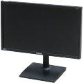 "23,6"" TFT LCD SAMSUNG S24E650PL Pivot 1920 x 1080 PLS Monitor mit LED-Backlight"