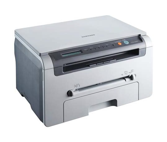 samsung scx 4200 scan driver for mac