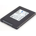 "2,5"" 256GB SSD SATA 6Gbps Samsung SM841N MZ-7PD256E Dell P/N 0YRK2P"