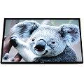 "46"" TFT LCD Samsung SMART ME46C LED 1920 x 1080 2x HDMI DP USB RJ-45 B-Ware"