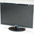 "22"" TFT LCD NEC SyncMaster 2253LW 1680 x 1050 VGA DVI-D 2ms 1000:1 B-Ware"