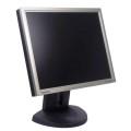"18"" TFT LCD SAMSUNG SyncMaster 181T PVA Pivot VGA DVI Monitor"