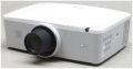 Sanyo PLC-ZM5000L LCD Beamer Projektor 5000ANSI Full HD HDMI