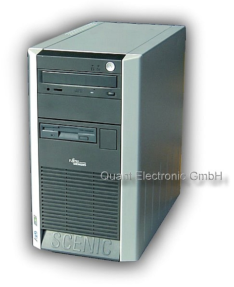 FUJITSU SIEMENS MI2W-D1561 DRIVER FOR WINDOWS 7