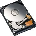 Seagate ST380013AS 80GB SATA II Barracuda 7200.7 3Gb/s 7.200 rpm HDD Festplatte
