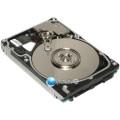 """Seagate Cheetah T10 300GB SAS ST3300555SS 9DJ066-050 3Gb/s 10K 3,5"""" Festplatte"""