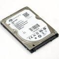 """2,5"""" Seagate ST1000LM014 SSHD 1TB SATA3 6Gbps Festplatte mit 8GB NAND Flash"""