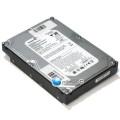 Seagate 250GB SATA III 6Gb/s ST250DM000 7.200 rpm HDD Festplatte PN.: 1BD141