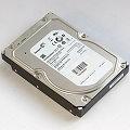 Seagate ST32000645NS 2TB SATA3 6Gbps 7.200 rpmSATA III HDD Festplatte für NAS Server