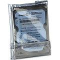 "2,5"" Seagate ST320LT025 320GB SATA II 5.400rpm HDD Festplatte CP225223-01"