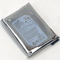 Seagate ST3500312CS 500GB SATA Pipeline HD.2 Video Streaming HDD Festplatte