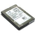 Seagate ST9146802SS 146GB 10K SAS 3Gb/s 2,5 Zoll