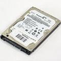 "2,5"" Seagate ST9500420AS 500GB SATA II 3Gbps 7.200rpm HDD Festplatte"