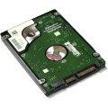 "2,5"" Seagate Momentus ST9500423AS 500GB SATA II 7.2k 0PCJG4 Notebook Festplatte"