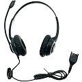 Sennheiser SC 260 Headset 504402