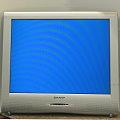 "20"" TFT LCD Sharp LC-20SH1E Fernseher"