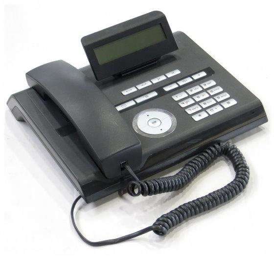 Siemens OpenStage 20 HFA IP Systemtelefon VoIP für HiPath