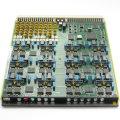Siemens SLMA2 Q2246 Modul für HiPath 3800/4000 S30810-Q2246-X000