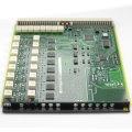 Siemens STMD2 Q2163 Modul für HiPath 4000 S30810-Q2163-X000