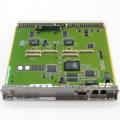Siemens STMI2 S30810-Q2316-X100 Platine für HiPath