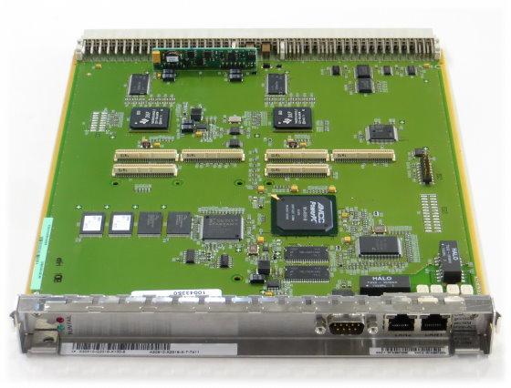 Siemens STMI2 S30810-Q2316-X100 Platine für HiPath 3800