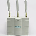 Siemens WS-AP3620 HiPath Wireless 802.11n Access Point PoE WLAN WiFi B-Ware
