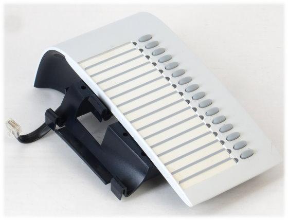 Siemens Key Module für optiPoint 500 16 Tasten S30817-S7105-A101-6