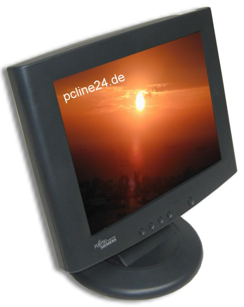 FUJITSU SIEMENS C383FA DRIVERS FOR WINDOWS