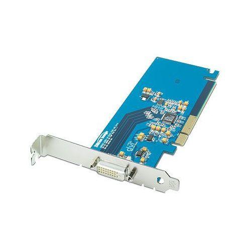 Silicon Image Sil1364 DVI ADD2 PCIe x16 DVI Standard Profile