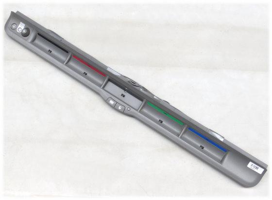 Smart Board Pen Tray 20-00647-20 ohne Stiften/Schwamm (only Pen Tray)