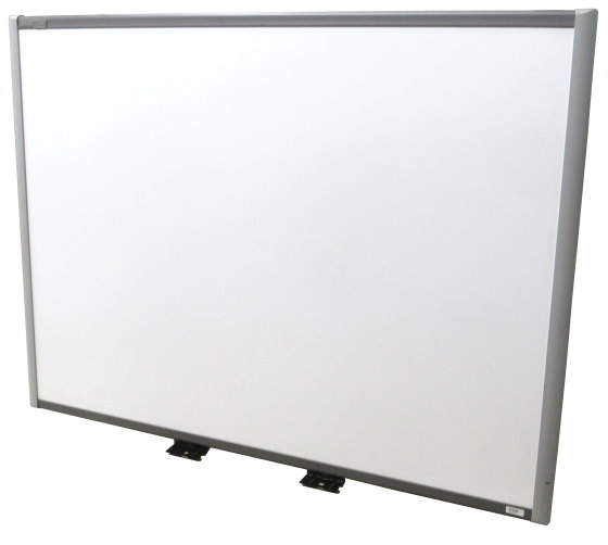 "77"" Smart Board SB680 interactive Whiteboard Touch Screen 1650x1250mm"
