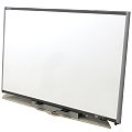 "87"" Smart Board SB685 interactive Whiteboard Touch Screen 1970x1250mm"
