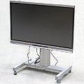 "65"" TFT Smart Board interactive Display 8065i-G5 SBID8065i-G5 Multi-Touch UHD 4K"