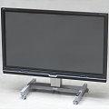 "84"" TFT Smart Board interactive Display 8084i-G4 SBID8084i-G4 Multi-Touch UHD 4K B-Ware"